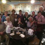 AAUW Pasadena Branch Fundraiser